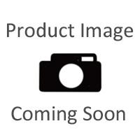 MSD Platinum 5R