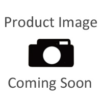 13PAR38/F36 2700 DIM AF RO 6/1