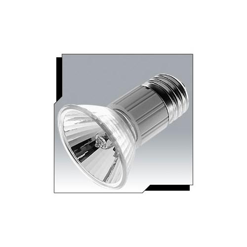 Ushio 100w 120v Mr16 E26 Medium Base Fl20 Halogen Bulb