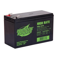 Rechargeable, high Rate Eaton Powerware PW3115 300 Replacement Battery