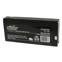 CAM0300