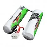 Battery - MED0124