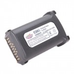 Battery - SCA0013