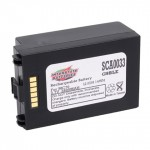 Battery - SCA0033