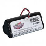 Battery - SCA0038