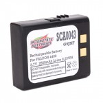 Battery - SCA0043
