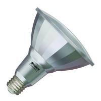 LED15PAR38/NF25/827/WD