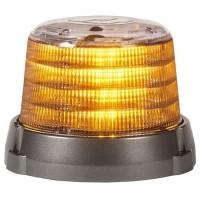 Pro LED