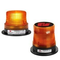 Federal Signal Beacons