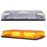 Federal Signal Mini Lightbars