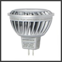 LED MR16 Lamps