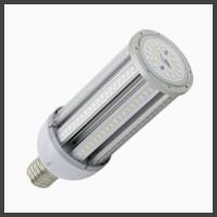 LED HID Retrofit Lamps