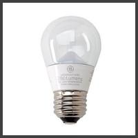 LED A15 Lamps