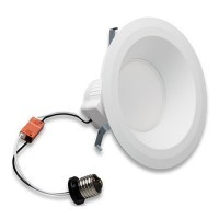 5 or 6 inch Downlights
