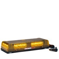 Responder LP R1 Mini Lightbars