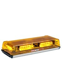 Whelen Mini Lightbars