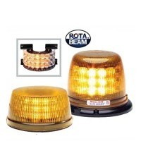 ROTA-BEAM Super-LED R316 & R416 Series