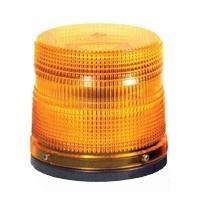 500P Micro Lite