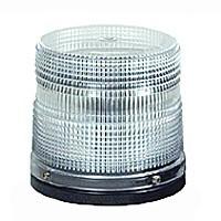 550P Micro Lite II