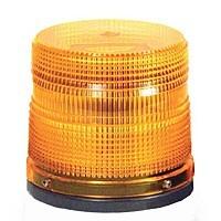 8024 Mini Lite I