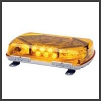 Whelen Mini Lightbars