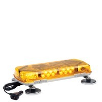 Century Series Mini Lightbars