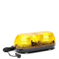 Guardian Strobe Mini Lightbars