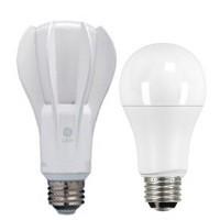 LED A Lamps