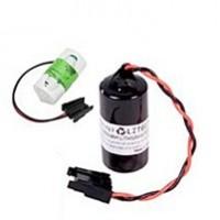 PLC & CNC Batteries