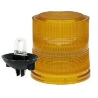 Whelen Replacement Parts & Accessories