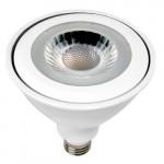 LED17PAR38/E26/5000/40°/90+/MCOB LED Line