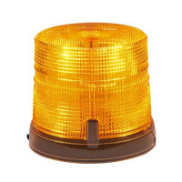 100SP-A Spire 100 | LED