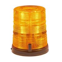 100TM-A Spire 100 | LED