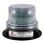 220250-05 Firebolt LED