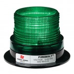 220250-06 Firebolt LED