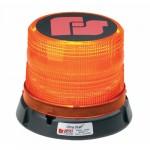 252650-02SC UltraStar LED