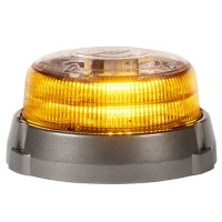300SMP-A Pro LED