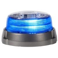 300SMP-B Pro LED