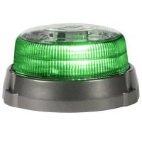 300SMP-G Pro LED
