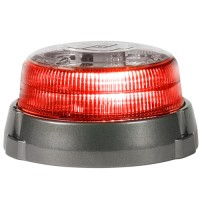 300SMP-R Pro LED