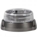 300SMPC-A Pro LED