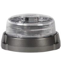 320SMP-AB Pro LED