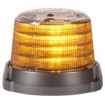 300TMP-A  Pro LED
