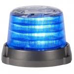300TMP-B Pro LED