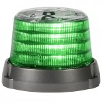 300TMP-G Pro LED