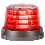 300TMP-R Pro LED