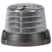 320TMP-AB Pro LED