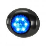416910-B Corner LED