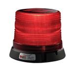252654-04SC UltraStar LED
