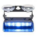 XSM1C-BWA XStream Warning Light
